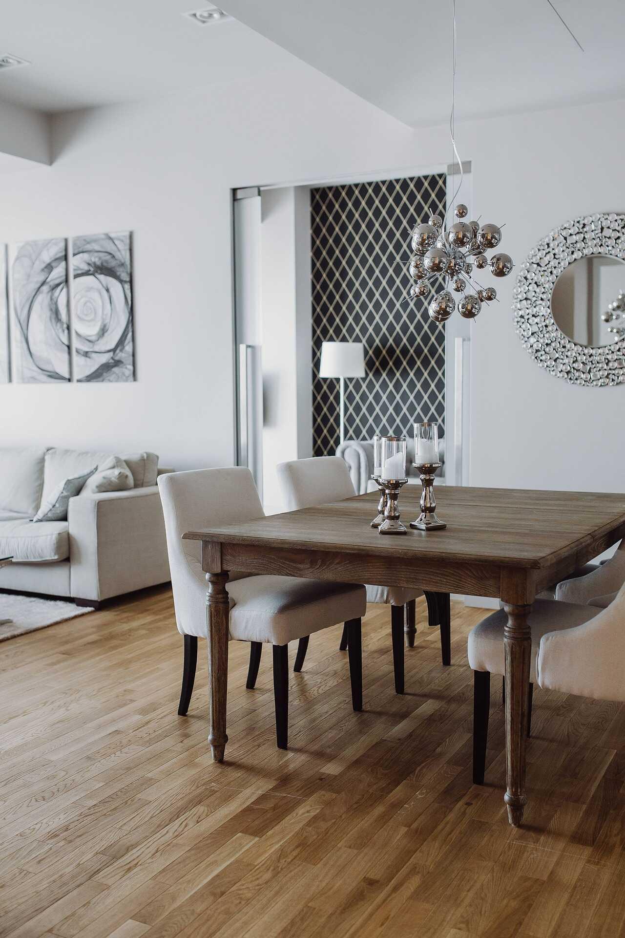 Kredyt hipoteczny Grójec - kredyt na zakup mieszkania, kredyt na budowę domu Grójec